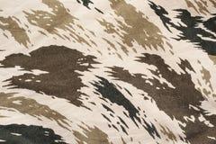 Camouflage Stock Image