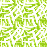 Camouflage Royalty-vrije Stock Afbeelding