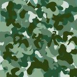 Camouflage Stock Fotografie