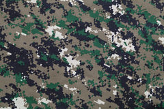 Camouflage Image stock