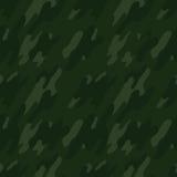 Camouflage Image libre de droits