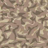 Camouflage army Royalty Free Stock Photos