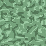 Camouflage army Royalty Free Stock Photography