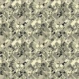 Camouflage de ville Image stock