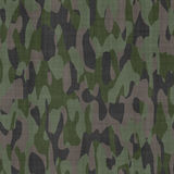 Camouflage material background texture Stock Images