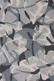 Camouflage military abstract background Royalty Free Stock Image