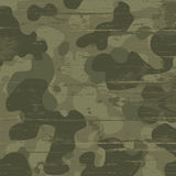 Camouflage military background. Royalty Free Stock Image