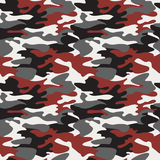 Camouflage pattern background seamless.  Royalty Free Stock Photo