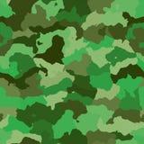 Camouflage pattern texture Stock Photo