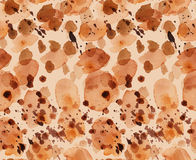 Camouflage seamless background. Stock Photos