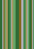 Camouflage stripes pattern Stock Photos