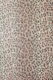 Camouflage style. Textile surface. Spotted background. Camouflage style. Textile surface royalty free stock photography