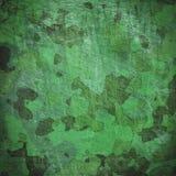 Camouflage terne illustration de vecteur