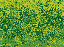 Camouflage texture vector illustration