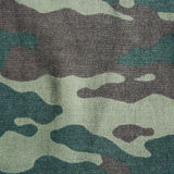 Camouflage texture. Royalty Free Stock Photos