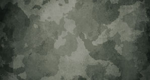 Camouflage texture Stock Image