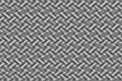 Camouflage vector pattern. Gray, Camo background Royalty Free Stock Photo
