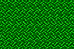 Camouflage vector pattern. Green, Camo background Stock Photo
