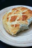 campagne de pain Στοκ Φωτογραφίες