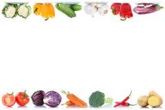 Campana di verdure p dei pomodori delle patate dell'alimento fresco delle carote delle verdure Fotografia Stock Libera da Diritti