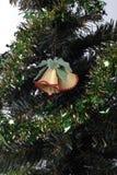 Campane magiche di angeli Fotografie Stock Libere da Diritti