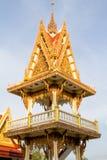 campanile Fotografie Stock Libere da Diritti