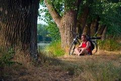 campareman Fotografering för Bildbyråer