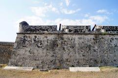 Campeche stock photos