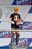 Campeonato de CEV, em novembro de 2011 Fotos de Stock Royalty Free
