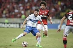 Campeonato de Libertadores Fotos de Stock