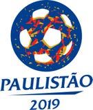 Paulistao 2019