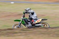 2016 campeonatos de corridas de automóveis vitorianos Foto de Stock