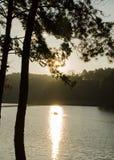 camper Image stock