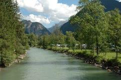 Free Campground Stock Image - 13653751