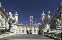 campidoglio Ιταλία Ρώμη