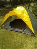 camping Foto de archivo libre de regalías