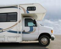 Camping-car 5 Image stock