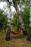 camping Het is geschikt aan lieÑ 'и stock afbeelding