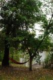camping Het is geschikt aan lieÑ 'и royalty-vrije stock foto