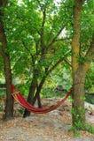camping Het is geschikt aan lieÑ 'и royalty-vrije stock afbeelding