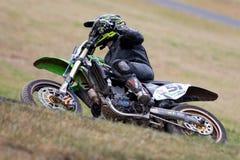 2016 campionati di corsa vittoriani della strada Fotografia Stock