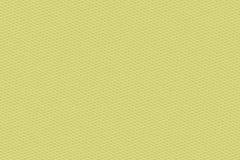 Campione artificiale di Pale Lime Yellow Coarse Texture del cuoio di Eco Fotografia Stock Libera da Diritti