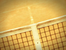 Campo de tênis (153) Imagens de Stock