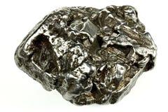 Campo del Cielo meteorit Arkivbild