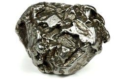Campo del Cielo meteorite Royalty Free Stock Images