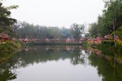 Campo indio imagen de archivo libre de regalías