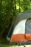 Campsite Tent Stock Photos