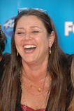 Camryn Manheim Royalty Free Stock Image