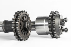 Camshaft Stock Images