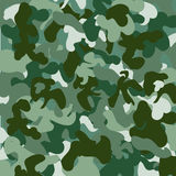 Camuflagem Fotografia de Stock